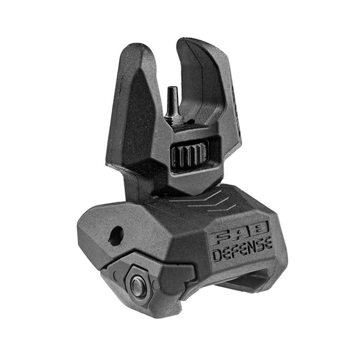 FBS Front Back-Up Sight