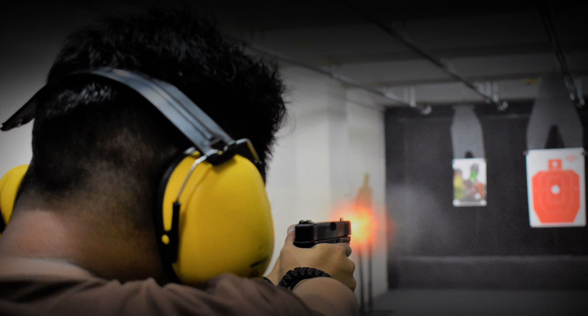 ARMSCOR Branches, Shooting and Firing Ranges in the Philippines