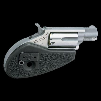 North American Arms 22 Magnum - HG (NAA-22MS-HG) | Armscor